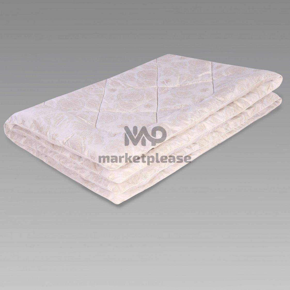 """Одеяло """"Бамбуковое волокно"""" 400 гр """"зимнее"""""""